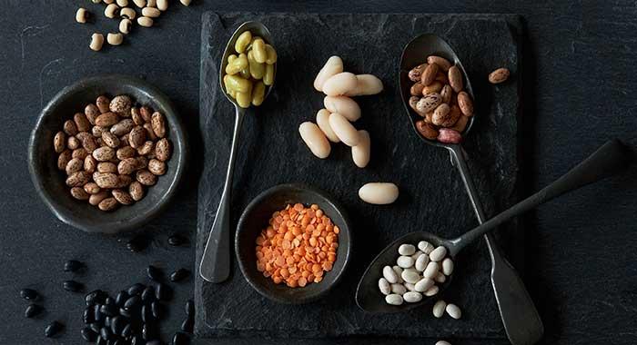 final beans