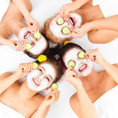 DIY-Exfoliating-Face-Mask-Recipe