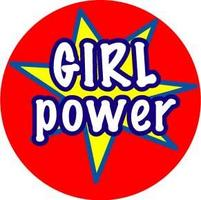girlpower-47445