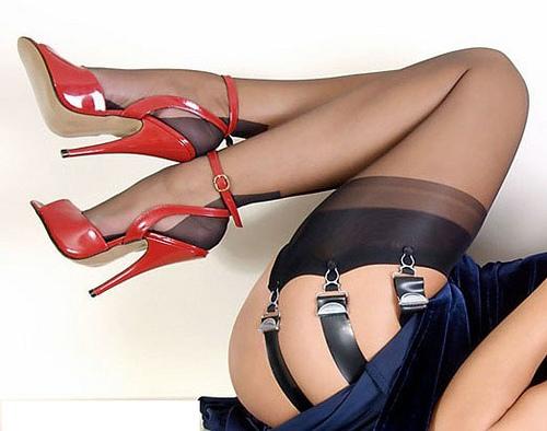 very-high-heels-1