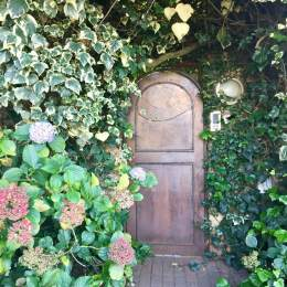 Lucky Bean Guesthouse, Melville